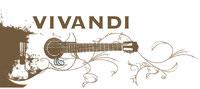 Logo von Vivandi
