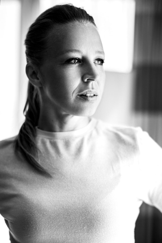 Nina Proll, 2016