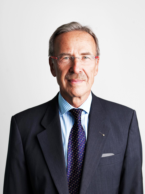 Günther, 2015