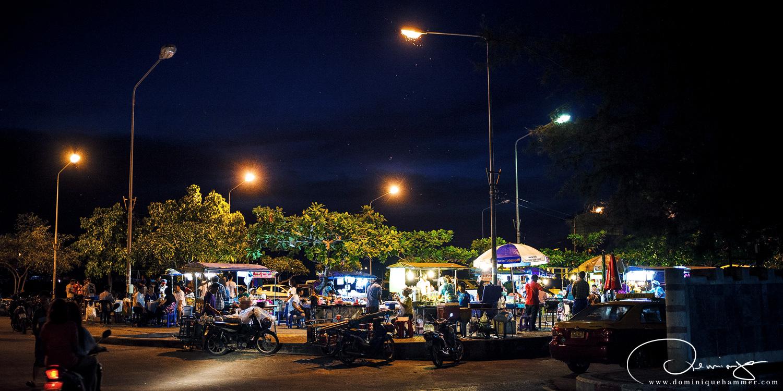 Ko Samui, Thailand 2013