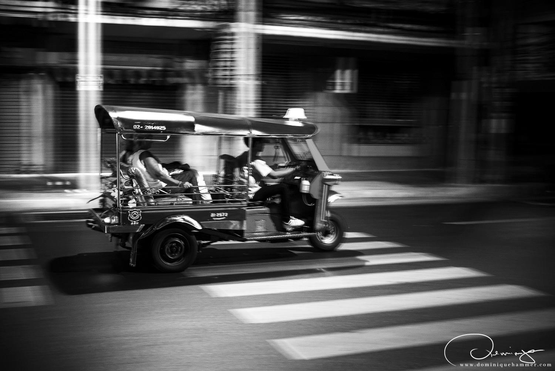 Bangkok, Thailand 2013