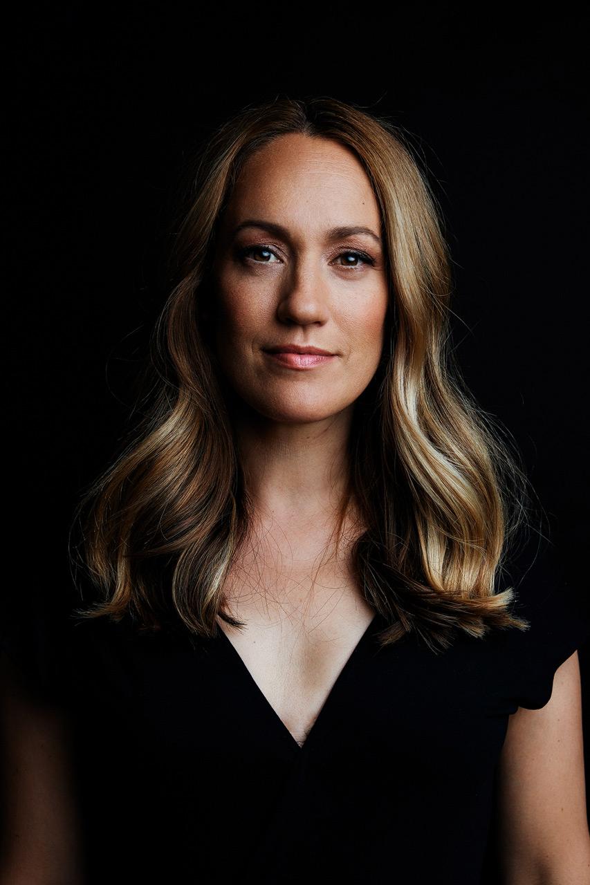 Bianca Schwarzjirg, 2020